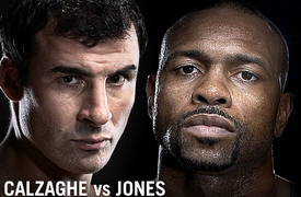 calzaghe vs jones
