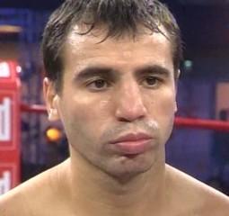 Andriy Kotelnik