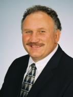 Scott Ledoux