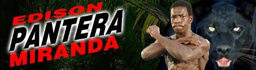 Edison Miranda