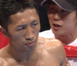 Daisuke Naido