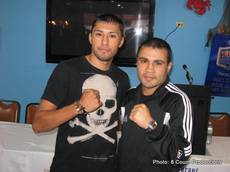 Diaz vs Chavez