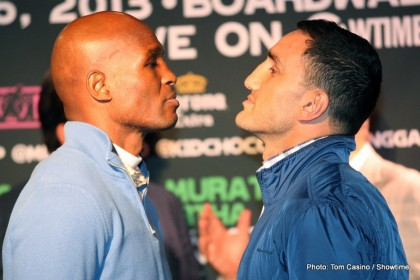 004 Hopkins and Murat faceoff IMG_0156