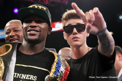 011 Mayweather  and Justin Bieber  IMG_9850