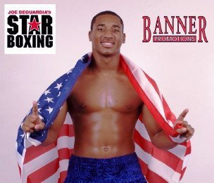 Demetrius Andrade to fight on September 20th