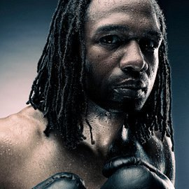 """Chris Byrd: """"I don't believe Manny Pacquiao or Juan Manuel Marquez will change very much in part four"""""""