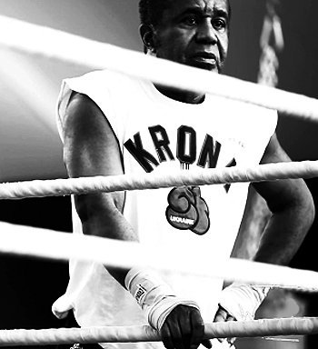 The Legacy of Emanuel Steward Part 1: An Irreplaceable Ambassador of Boxing