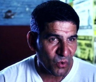 Angel Garcia: Erik Morales will be down on his knees by the 5th against Danny Garcia