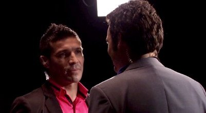 Sergio Martinez: Im going to KO Chavez Jr to avoid getting a bad decision