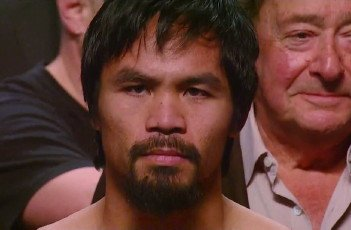 Pacquiaos 3 Best Options For His Comeback Fight