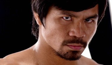 Pacman to Host Manny Pacquiao National Boxing Championships