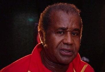 International Boxing Hall of Fame honors Emanuel Steward